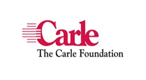 Carle Foundation