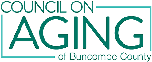 Council of Aging of Buncombe County